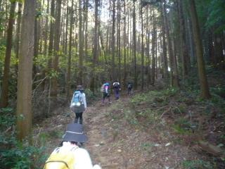 04登山口から_0001.JPG