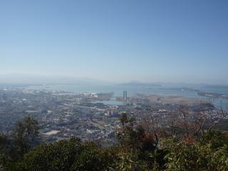16立花山頂からアイランド_0001.JPG