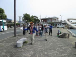 20130414_Bプラン_能古島ウォーク 003.JPG