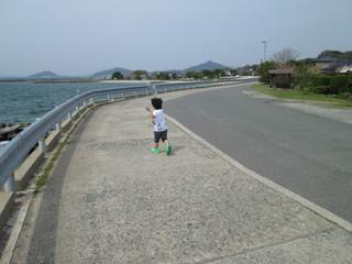 20130414_Bプラン_能古島ウォーク 005.JPG