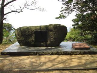 20130414_Bプラン_能古島ウォーク 029.JPG