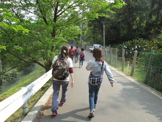 20130414_Bプラン_能古島ウォーク 060.JPG