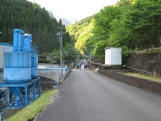 20130502-0505傾〜祖母山縦走 002.JPG