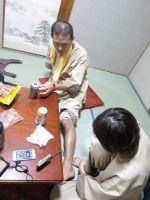 20130627〜30屋久島 231 (480x640) (300x400) (150x200).jpg