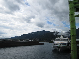20130627〜30屋久島 253.JPG
