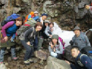 2013_02_03難所ヶ滝 016.JPG