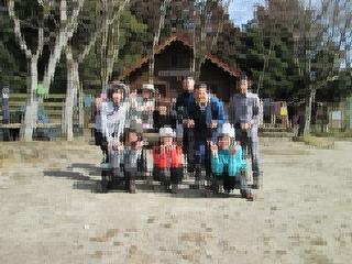 2013_02_03難所ヶ滝 032 (640x480) (2).jpg