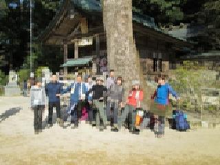 2013_02_03難所ヶ滝 045 (640x480) (2).jpg