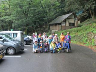 2013_08_04_例会_多良岳 005.JPG