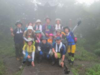 2013_08_04_例会_多良岳 051.JPG