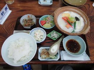 2013_08_04_例会_多良岳 077.JPG