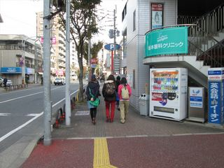 2014.11.16003_R.JPG