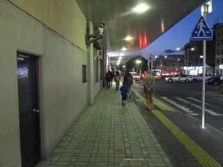 2014.11.16083_R.JPG