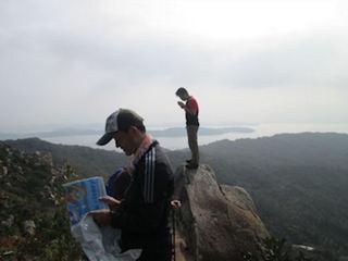 2014_02_02_2月例会_立石山009_R.JPG