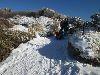 2015_01_18久住雪遊び136_R (100x75) (100x75).jpg