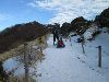 2015_01_18久住雪遊び137_R (100x75) (100x75).jpg