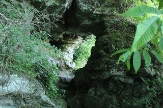 �Iハナグリ岩?.jpg