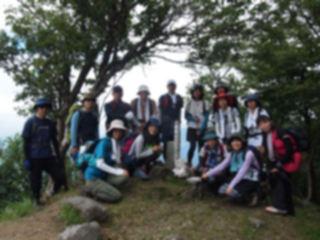 塀山山頂.JPG