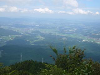 塀山山頂眺望.JPG