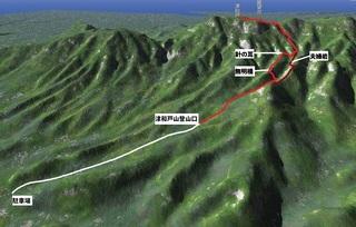 津波戸山2.jpg