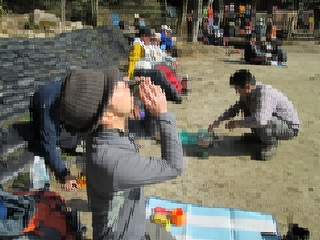 難所が滝ブログアップ用写真 (640x480).jpg