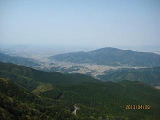 鬼ヶ花岩.JPG