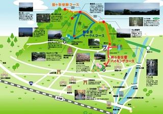 syodaisancourse.jpg