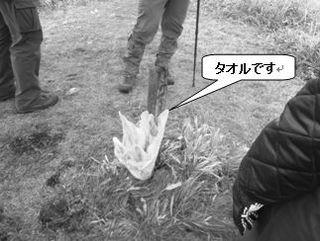 wakuta001.JPG
